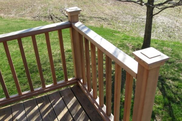 cedar-guard-railing-209E7EEA6-DCFD-D1E4-1240-FBB4DE563E70.jpg