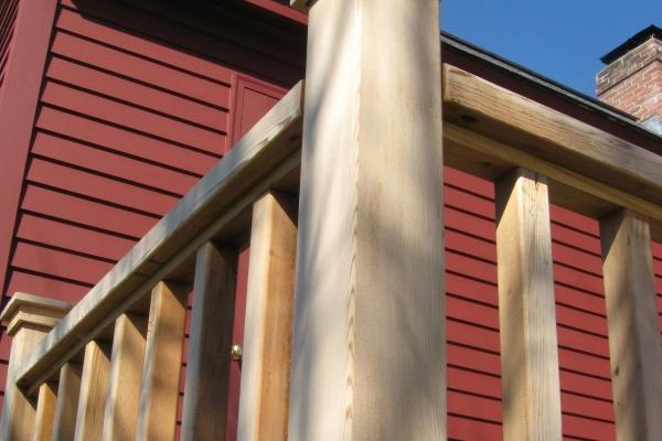 cedar-guard-railing8BA8D812-C1F2-FEE1-E4C2-6FBB9E224A63.jpg