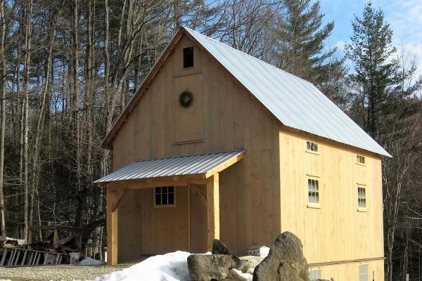 my-barn-shed-4FEF44F51-3631-29B4-801C-03A49EEF9EBE.jpg