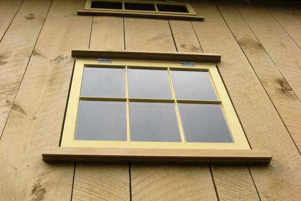 my-barn-window-detail349FD5CE-D719-E652-49B5-CE16646A10B2.jpg