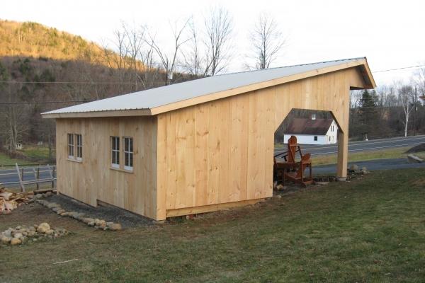 jan-s-shed-finished-nov-2015-0218BFFBF5A-C970-DA78-8C40-E8F932862277.jpg